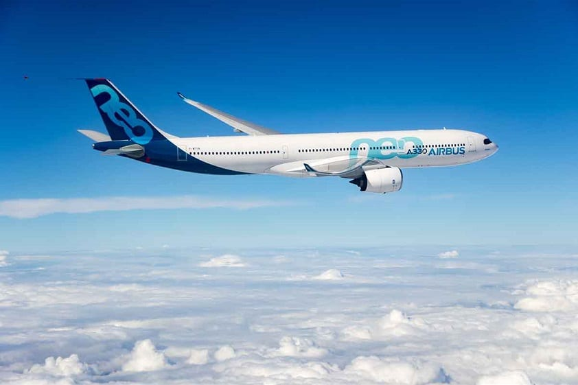 , Airbus readies massive presence at Aero India, Buzz travel | eTurboNews |Travel News