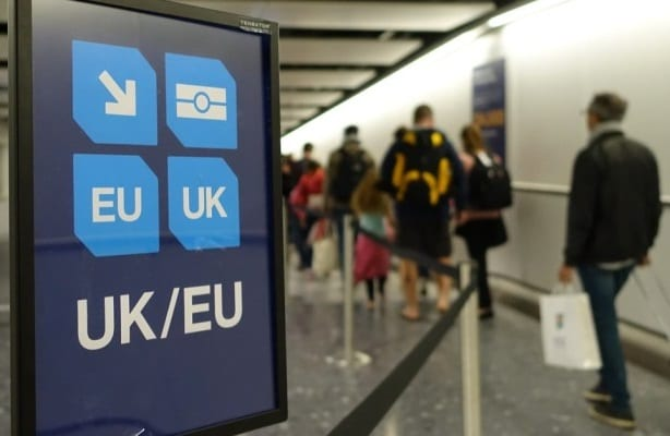 , Deal or no deal, EU will allow short-term visa-free travel for UK citizens after Brexit, Buzz travel | eTurboNews |Travel News