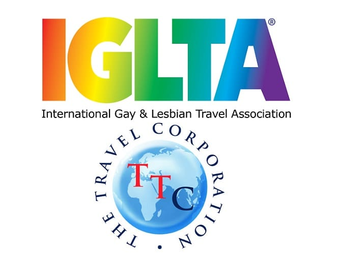 IGLTA and TTC join forces to promote greater LGBTQ+ inclusivity in travel
