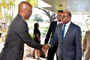 , Minister Bartlett: Jamaica Rum Festival bolsters gastronomy tourism product, Buzz travel | eTurboNews |Travel News