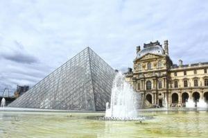 , Paris: Heart and Soul of France, Buzz travel   eTurboNews  Travel News