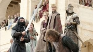 , Find Out Where Game of Thrones all Began and Explore their First Film Locations in Malta!, Buzz travel   eTurboNews  Travel News
