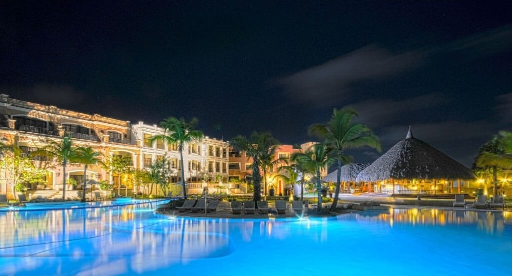 Holidays Network Group adds luxury Dominican Republic resort to its exclusive portfolio of lifestyle products and vacation experiences