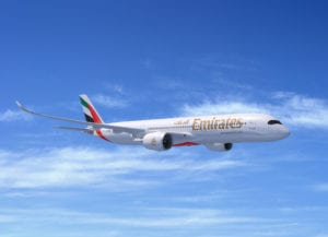 , Emirates signs a new deal with Airbus, Buzz travel | eTurboNews |Travel News