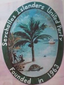 , Political icon of Seychelles Rifned Jumeau is no more, Buzz travel | eTurboNews |Travel News