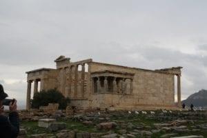 , Greece Tourism presents Attica wine & food experience, Buzz travel | eTurboNews |Travel News