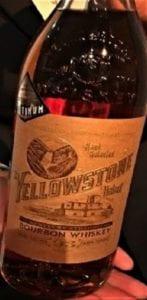 Whiskeystory10