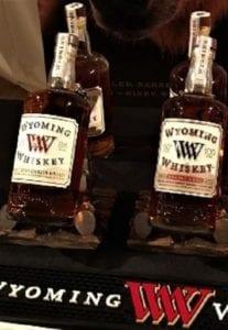 Whiskeystory11