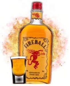 Whiskeystory4