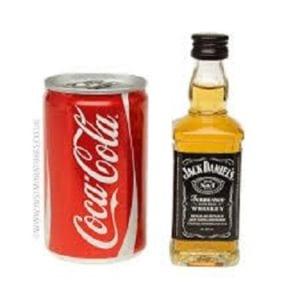 , All about whiskey, Buzz travel | eTurboNews |Travel News