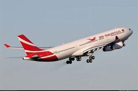 Renewed losses for Air Mauritius pose major threat