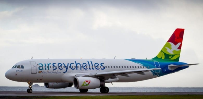 Air Seychelles to operate seasonal flights to Antananarivo