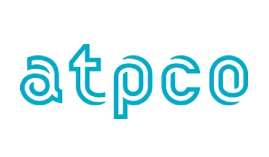 , Organizational changes and retailing investment focus support ATPCO's road to transformation, Buzz travel | eTurboNews |Travel News