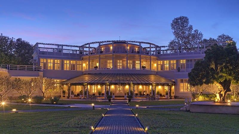 , Latest hotel property in Adrian Zecha's new group, Buzz travel | eTurboNews |Travel News