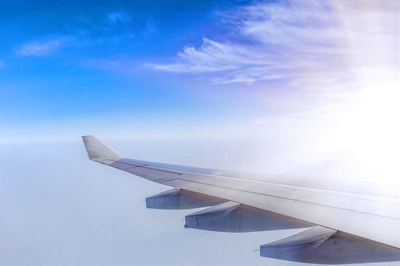 , Finnish travelers support renewable jet fuel, Buzz travel | eTurboNews |Travel News