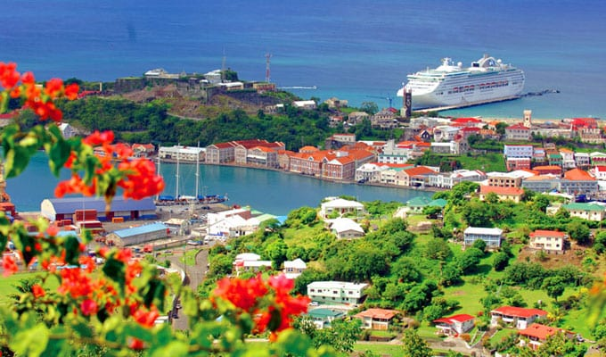 , Grenada Tourism soars, Buzz travel | eTurboNews |Travel News