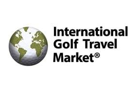 International Golf Travel Market (IGTM) rebrands