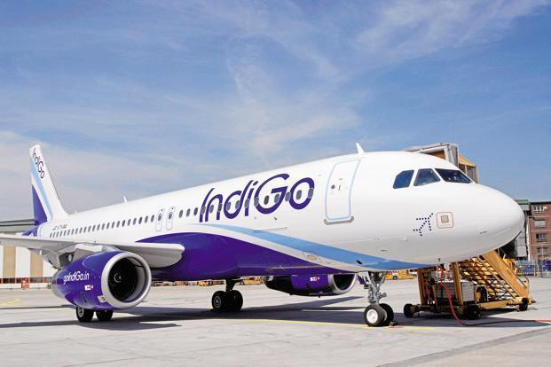 , Upswing in India air connectivity, Buzz travel | eTurboNews |Travel News