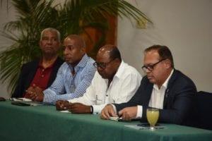 , Permanent Secretary to lead team to re-image Negril, Buzz travel | eTurboNews |Travel News