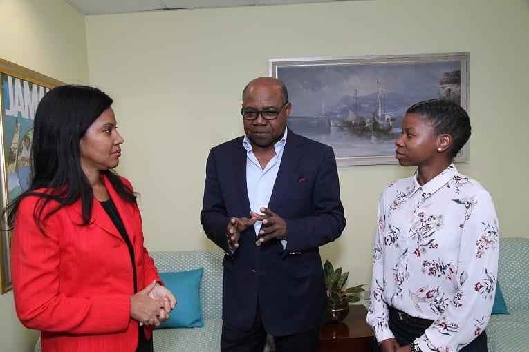 South Beach Food and Wine Show to showcase Jamaica as a premier gastronomy destination
