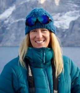 , Badass women dominating adventure travel, Buzz travel | eTurboNews |Travel News