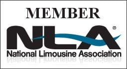 National Limousine Association releases Passenger Bill of Rights