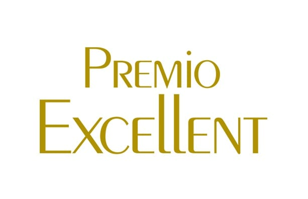 Italian recognition for tourism excellence