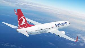 , Passengers love Turkish Airlines in 2019: January traffic results show, Buzz travel | eTurboNews |Travel News