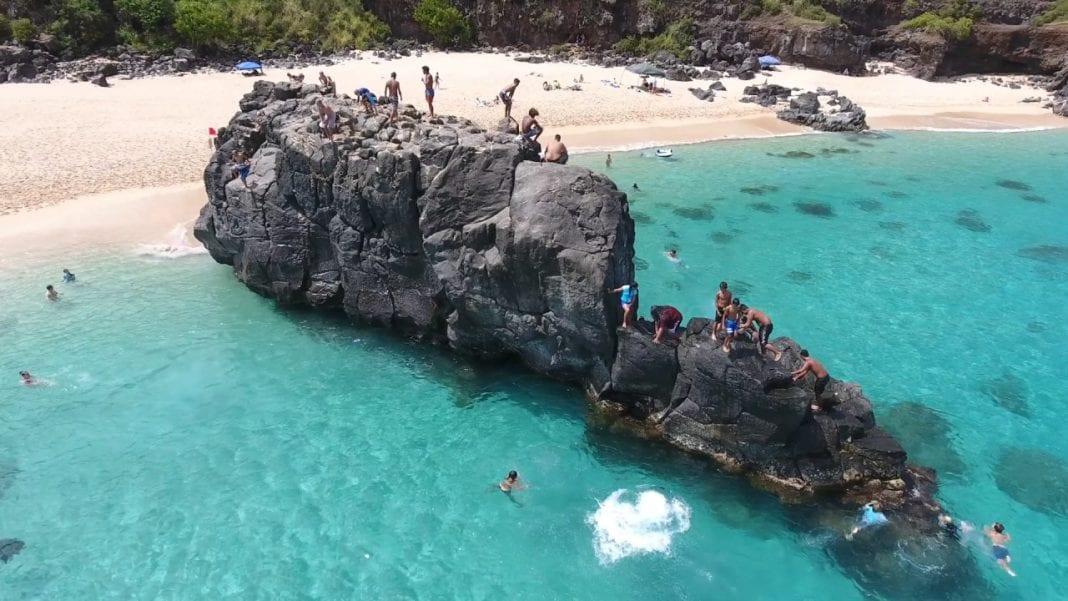 Hawaii nonprofits agree to restore coastal lands