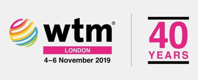 , A Record £3.4 Billion in Travel Industry Deals at WTM London, For Immediate Release | Official News Wire for the Travel Industry, For Immediate Release | Official News Wire for the Travel Industry