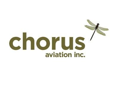 , Chorus Aviation announces executive realignment, Buzz travel | eTurboNews |Travel News