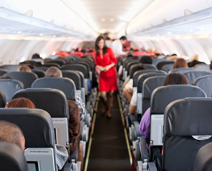 , Global average airline ticket price expected to drop by April, Buzz travel | eTurboNews |Travel News
