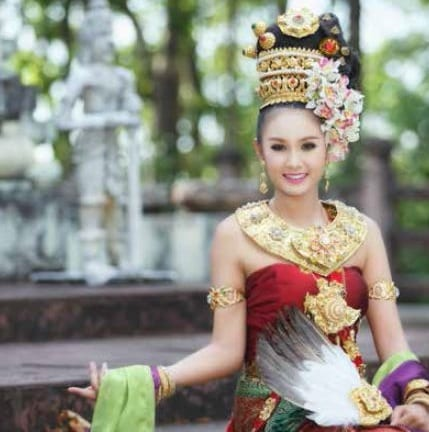 Tourism Authority of Thailand to launch 2019 Thai Festival in Bahrain
