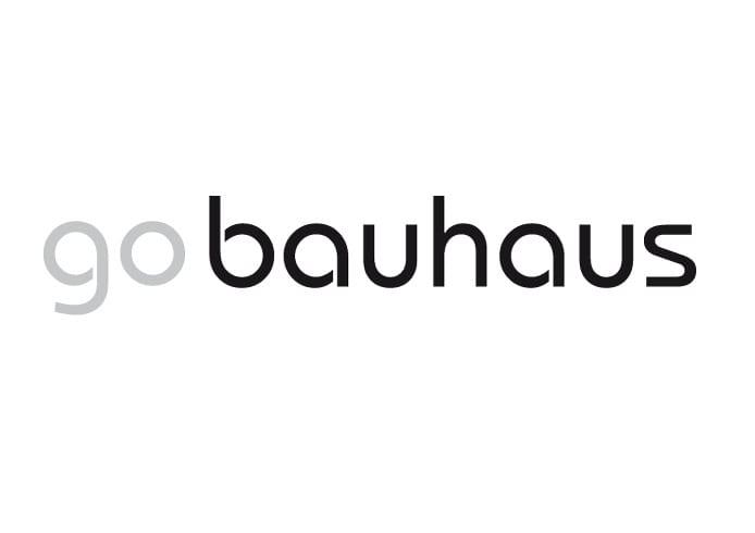 BauhausLand celebrates International Women's Day