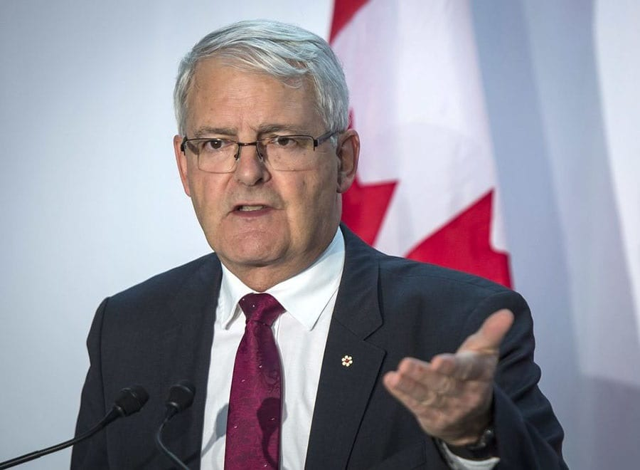, Canada the latest country to ground Boeing 737 Max 8 jets, Buzz travel | eTurboNews |Travel News