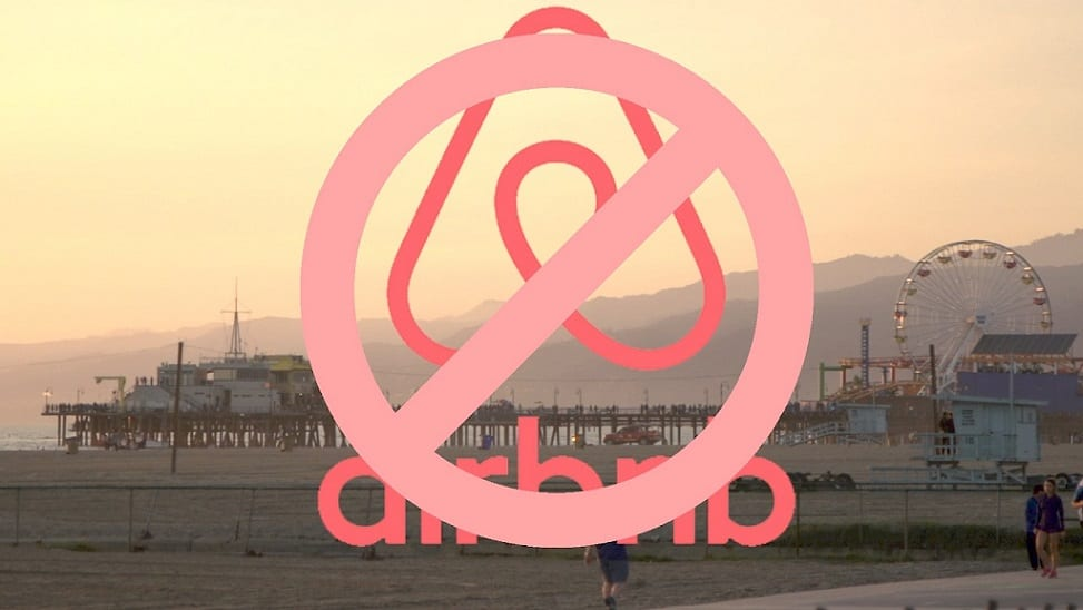 , City of Santa Monica prevails against Airbnb and HomeAway in court, Buzz travel | eTurboNews |Travel News