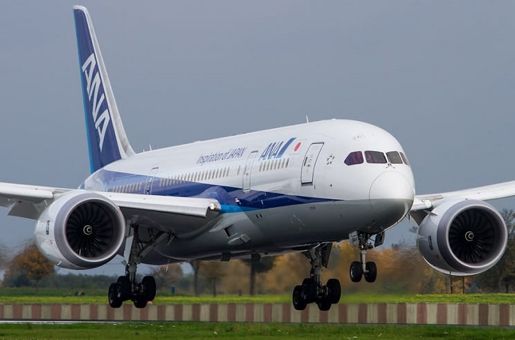 , Japan the latest country to ban Boeing's 737 MAX 8 and 9 aircraft, Buzz travel | eTurboNews |Travel News