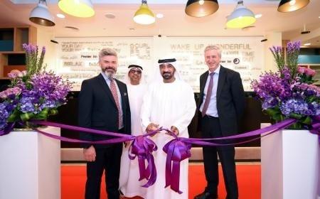 Dubai welcomes Premier Inn Al Jaddaf