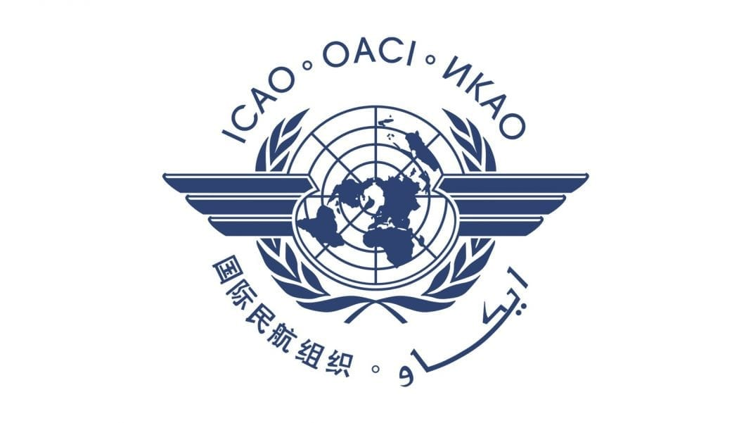 ICAO experts agree on global measures towards sustainable aviation