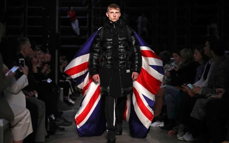 , Record number of passengers hit Heathrow's runway for London Fashion Week, Buzz travel | eTurboNews |Travel News