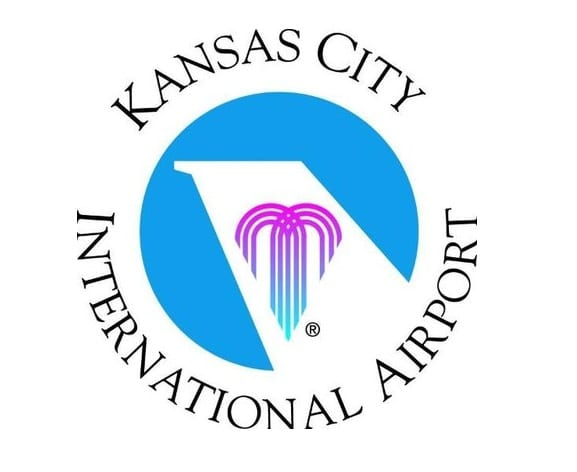 , Kansas City International Airport to break ground on new <img width=