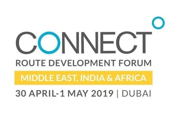, 35 airlines confirmed for CONNECT Middle East, India & Africa forum in Dubai, Buzz travel | eTurboNews |Travel News