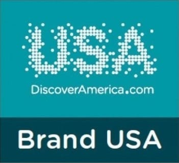 Brand USA Board of Directors approves committee assignments