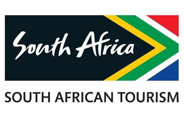 WTTC: South Africa Africa's largest Travel & Tourism economy in 2018