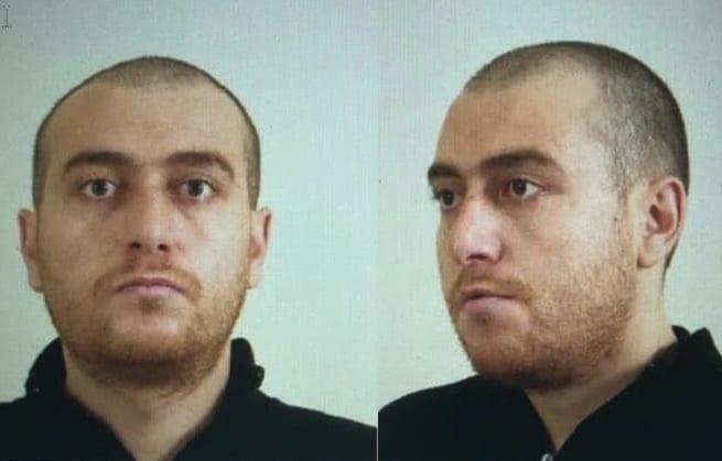Turkish suspect in Utrecht terrorist attack arrested
