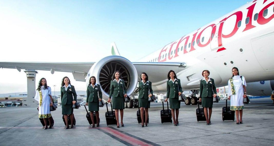 , Ethiopian Airlines launches direct Istanbul flight, Buzz travel | eTurboNews |Travel News