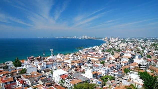 , Beating the winter blues in Puerto Vallarta, Buzz travel | eTurboNews |Travel News