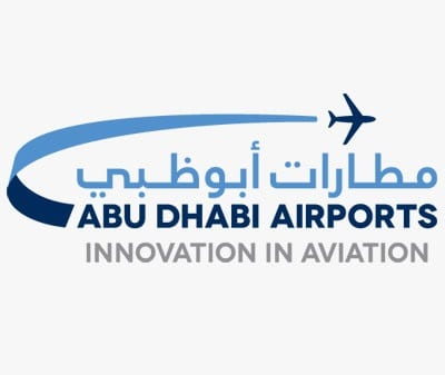 , Abu Dhabi Airports extends city check-in facilities to Indian airline IndiGo, Buzz travel | eTurboNews |Travel News