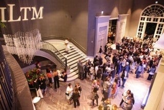ILTM Latin America 2019: Record number of agents from new destinations