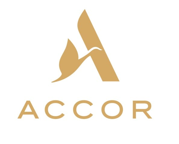 Accor welcomes 21c Museum Hotels into MGallery Hotel Collection